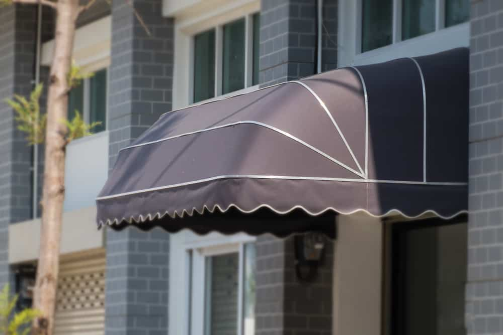 awning-color