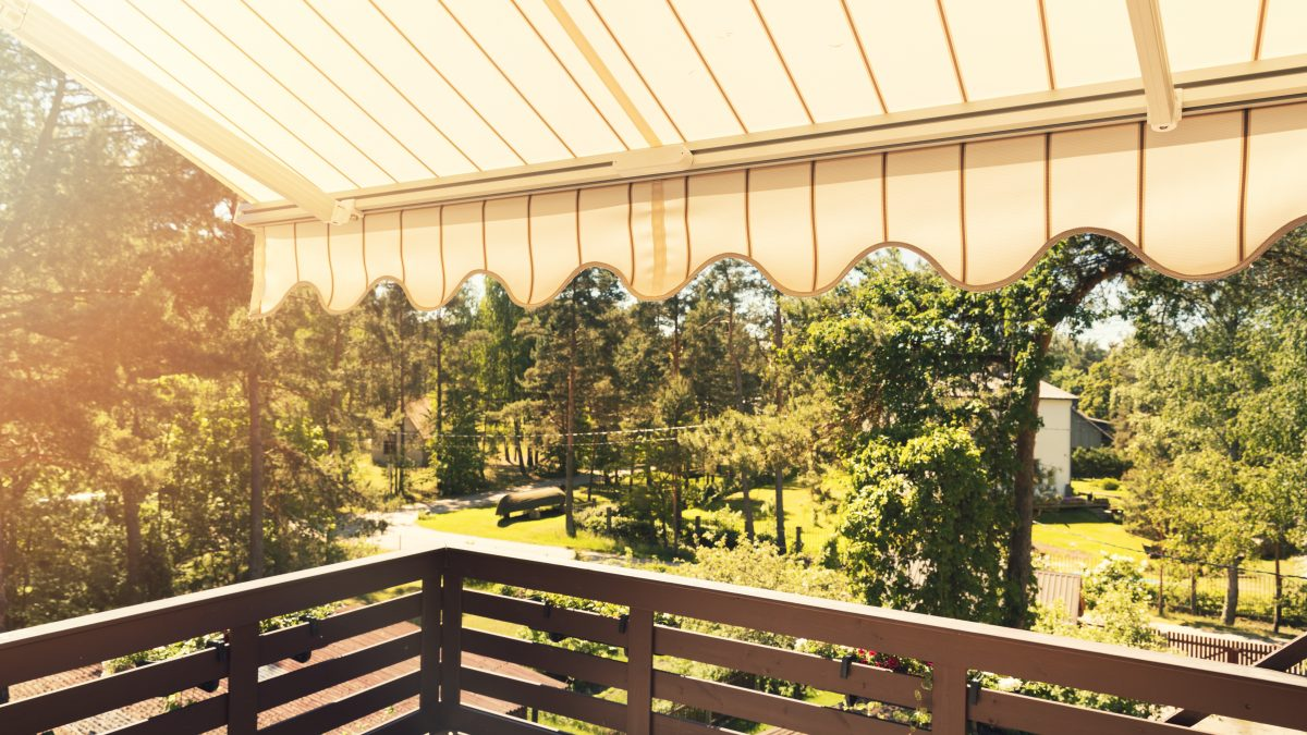 why-awnings-offer-best-value-for-your-money