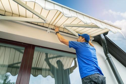 installation-cost