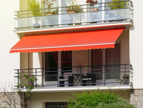 Reasons To Install Retractable Awning